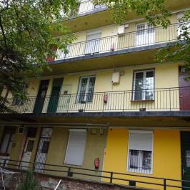 Eladó  téglalakás (<span class='notranslate'>Budapest, XIV.  </span>kerület) 31,9 M   <span class='notranslate'>Ft</span>