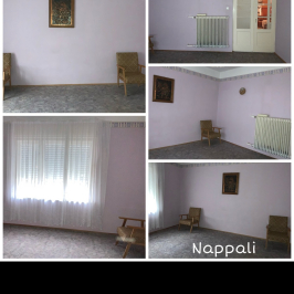 Eladó  családi ház (<span class='notranslate'>Uszód</span>, <span class='notranslate'></span>) 8,5 M   <span class='notranslate'>Ft</span>