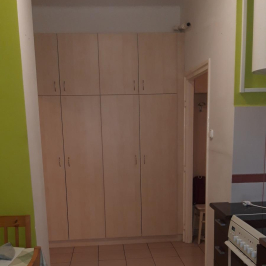 Eladó  téglalakás (Dunaújváros) 13,9 M  Ft
