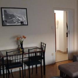 Eladó  panellakás (Budapest, XIV. kerület) 33,9 M  Ft