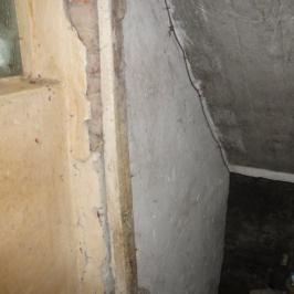Eladó  családi ház (Sóstóhegy) 16,9 M  Ft