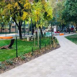 Eladó  panellakás (<span class='notranslate'>Budapest, XI.  </span>kerület) 33.3 M   <span class='notranslate'>Ft</span>