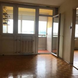 Eladó  panellakás (Budapest, III. kerület) 36,9 M  Ft
