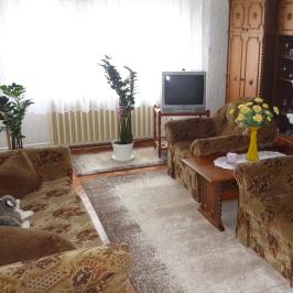 Eladó  családi ház (<span class='notranslate'>Nyíregyháza</span>, <span class='notranslate'>Borbánya</span>) 29,5 M   <span class='notranslate'>Ft</span>