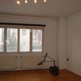 Eladó  téglalakás (Budapest, XIV. kerület) 54,9 M  Ft