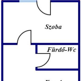 Eladó  téglalakás (<span class='notranslate'>Budapest, IV.  </span>kerület) 23,5 M   <span class='notranslate'>Ft</span>