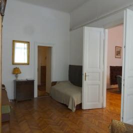 Eladó  téglalakás (Budapest, IX. kerület) 59,79 M  Ft