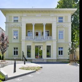 Kiadó  iroda (Budapest, VII. kerület) 310 E  Ft/hó +ÁFA