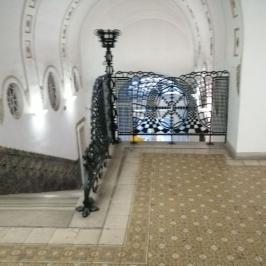 Kiadó  iroda (<span class='notranslate'>Budapest, VI.  </span>kerület) 493.85 E   <span class='notranslate'>Ft</span>/hó +ÁFA