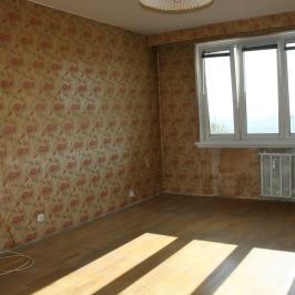 Eladó  panellakás (Budapest, XV. kerület) 25,5 M  Ft
