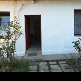 Eladó  házrész (Budakeszi, Szilvamag) 31,9 M  Ft