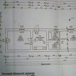 Eladó  családi ház (<span class='notranslate'>Alcsútdoboz</span>, <span class='notranslate'></span>) 39,9 M   <span class='notranslate'>Ft</span>