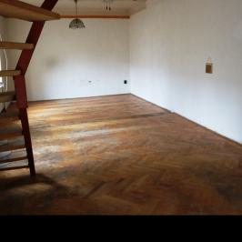 Eladó  téglalakás (Budapest, XIX. kerület) 39,89 M  Ft