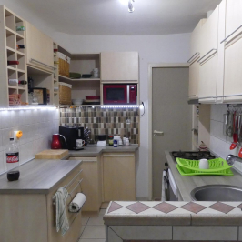 Eladó  ikerház (Budapest, XVII. kerület) 43,99 M  Ft