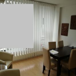 Eladó  iroda (Nyíregyháza, Belváros) 19,9 M  Ft