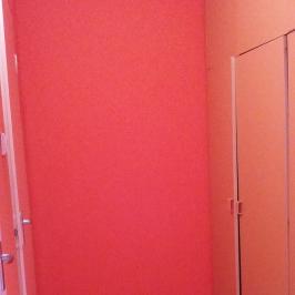 Eladó  panellakás (Dunaújváros, Béke városrész) 13,5 M  Ft