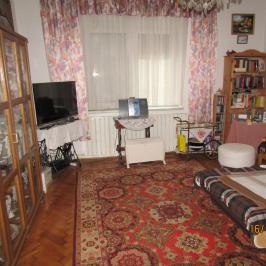 Eladó  családi ház (Tatabánya, Felsőgalla) 28,9 M  Ft