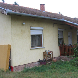 Eladó  családi ház (<span class='notranslate'>Tóalmás</span>, <span class='notranslate'></span>) 12,8 M   <span class='notranslate'>Ft</span>