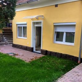 Eladó  téglalakás (Eger, Károlyváros) 25,9 M  Ft