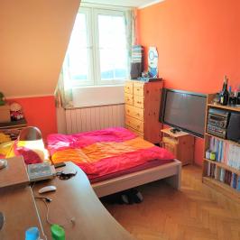 Eladó  ikerház (<span class='notranslate'>Budapest, XII.  </span>kerület) 176,9 M   <span class='notranslate'>Ft</span>
