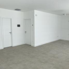 Eladó  családi ház (Budapest, II. kerület) 259 M  Ft