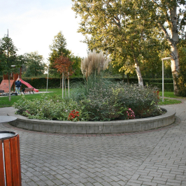Eladó  téglalakás (Budapest, IV. kerület) 35,5 M  Ft