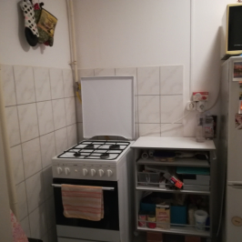 Eladó  panellakás (Budapest, III. kerület) 30,6 M  Ft