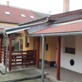 Eladó  családi ház (<span class='notranslate'>Budapest, XX.  </span>kerület) 29,5 M   <span class='notranslate'>Ft</span>