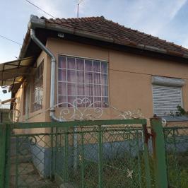 Eladó  családi ház (<span class='notranslate'>Debercsény</span>, <span class='notranslate'></span>) 5.3 M   <span class='notranslate'>Ft</span>