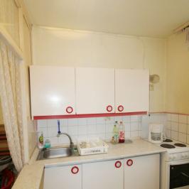 Eladó  panellakás (Debrecen) 23,48 M  Ft