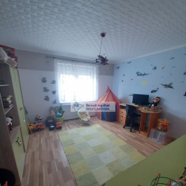 Eladó  családi ház (Sajókeresztúr) 32,5 M  Ft