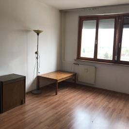 Eladó  panellakás (<span class='notranslate'>Budapest, IV.  </span>kerület) 23,4 M   <span class='notranslate'>Ft</span>