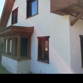 Eladó  családi ház (Zsámbék) 120 M  Ft