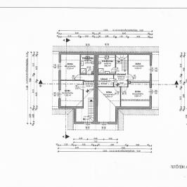 Eladó  családi ház (<span class='notranslate'>Zsámbék</span>, <span class='notranslate'></span>) 120 M   <span class='notranslate'>Ft</span>
