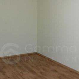 Eladó  panellakás (Miskolc) 8,99 M  Ft