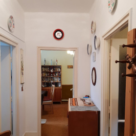 Eladó  családi ház (Váchartyán) 24,5 M  Ft