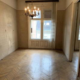 Eladó  téglalakás (Budapest, VIII. kerület) 69,89 M  Ft