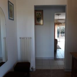 Eladó  családi ház (Nyergesújfalu) 42,9 M  Ft