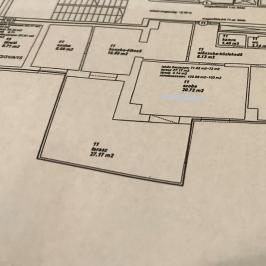 Eladó  téglalakás (Budapest, XVI. kerület) 79,9 M  Ft