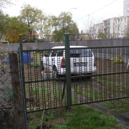 Eladó  téglalakás (Budapest, XIX. kerület) 31,4 M  Ft