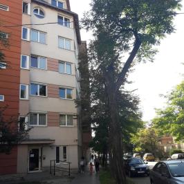 Eladó  téglalakás (<span class='notranslate'>Budapest, XIV.  </span>kerület) 39.9 M   <span class='notranslate'>Ft</span>