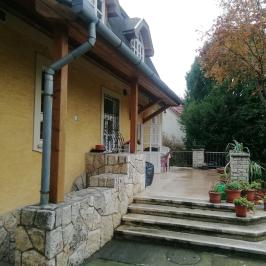 Kiadó  családi ház (<span class='notranslate'>Budapest, XVIII.  </span>kerület) 480 E   <span class='notranslate'>Ft</span>/hó