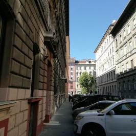 Eladó  téglalakás (<span class='notranslate'>Budapest, VII.  </span>kerület) 35,9 M   <span class='notranslate'>Ft</span>