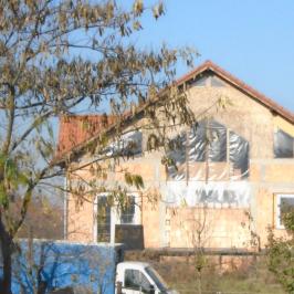 Eladó  családi ház (<span class='notranslate'>Tököl</span>, <span class='notranslate'>Belváros</span>) 45 M   <span class='notranslate'>Ft</span>