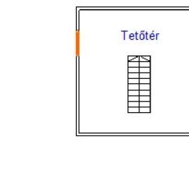 Eladó  családi ház (<span class='notranslate'>Nyíregyháza</span>, <span class='notranslate'>Sóstóhegy</span>) 31.9 M   <span class='notranslate'>Ft</span>