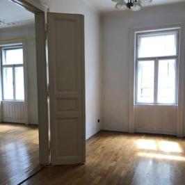 Eladó  téglalakás (<span class='notranslate'>Budapest, VI.  </span>kerület) 47 M   <span class='notranslate'>Ft</span>