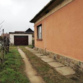 Eladó  családi ház (<span class='notranslate'>Veresegyház</span>, <span class='notranslate'>Alvég</span>) 32 M   <span class='notranslate'>Ft</span>
