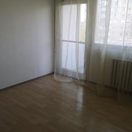 Eladó  panellakás (<span class='notranslate'>Budapest, XX.  </span>kerület) 20,9 M   <span class='notranslate'>Ft</span>
