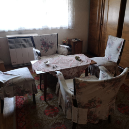 Eladó  családi ház (<span class='notranslate'>Budapest, XX.  </span>kerület) 25 M   <span class='notranslate'>Ft</span>
