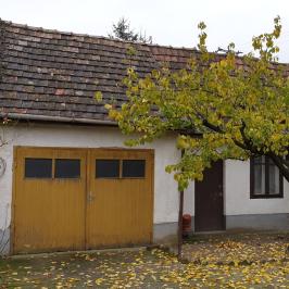 Eladó  családi ház (<span class='notranslate'>Paks</span>, <span class='notranslate'></span>) 26.9 M   <span class='notranslate'>Ft</span>